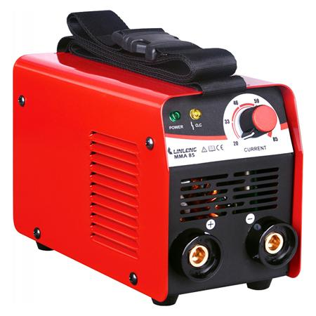 Arc Welding Machine with MMA Welding, IGBT Welding Machine